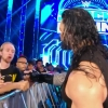 WWE_Friday_Night_SmackDown_2020_02_07_720p_HDTV_x264-NWCHD_mp40733.jpg
