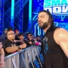 WWE_Friday_Night_SmackDown_2020_02_07_720p_HDTV_x264-NWCHD_mp40734.jpg
