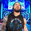 WWE_Friday_Night_SmackDown_2020_02_07_720p_HDTV_x264-NWCHD_mp40735.jpg