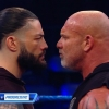 WWE_Friday_Night_SmackDown_2020_03_20_720p_HDTV_x264-NWCHD_mp41307.jpg