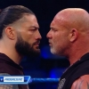 WWE_Friday_Night_SmackDown_2020_03_20_720p_HDTV_x264-NWCHD_mp41308.jpg