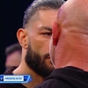WWE_Friday_Night_SmackDown_2020_03_20_720p_HDTV_x264-NWCHD_mp41309.jpg