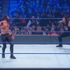 WWE_Friday_Night_Smackdown_2019_10_11_720p_HDTV_x264-KYR_mkv0745.jpg