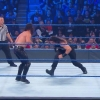 WWE_Friday_Night_Smackdown_2019_10_11_720p_HDTV_x264-KYR_mkv0748.jpg