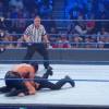 WWE_Friday_Night_Smackdown_2019_10_11_720p_HDTV_x264-KYR_mkv0749.jpg