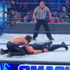 WWE_Friday_Night_Smackdown_2019_10_11_720p_HDTV_x264-KYR_mkv0750.jpg