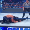 WWE_Friday_Night_Smackdown_2019_10_11_720p_HDTV_x264-KYR_mkv0751.jpg