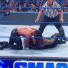 WWE_Friday_Night_Smackdown_2019_10_11_720p_HDTV_x264-KYR_mkv0752.jpg