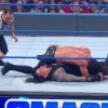 WWE_Friday_Night_Smackdown_2019_10_11_720p_HDTV_x264-KYR_mkv0753.jpg