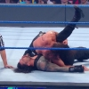 WWE_Friday_Night_Smackdown_2019_10_11_720p_HDTV_x264-KYR_mkv0755.jpg