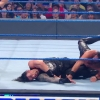 WWE_Friday_Night_Smackdown_2019_10_11_720p_HDTV_x264-KYR_mkv0757.jpg