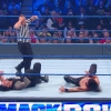 WWE_Friday_Night_Smackdown_2019_10_11_720p_HDTV_x264-KYR_mkv0759.jpg