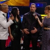 WWE_Hall_of_Fame_2017_Red_Carpet_720p_WEB_h264-HEEL_mp40415.jpg