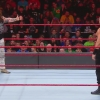 WWE_Monday_Night_Raw_2018_02_05_720p_HDTV_x264-NWCHD_mp40253.jpg