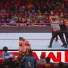 WWE_Monday_Night_Raw_2018_02_05_720p_HDTV_x264-NWCHD_mp41751.jpg