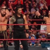 WWE_Monday_Night_Raw_2019_04_15_720p_HDTV_x264-NWCHD_mp42690.jpg