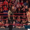 WWE_Monday_Night_Raw_2019_04_15_720p_HDTV_x264-NWCHD_mp42699.jpg