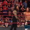 WWE_Monday_Night_Raw_2019_04_15_720p_HDTV_x264-NWCHD_mp42700.jpg