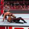 WWE_Monday_Night_Raw_219_05_06_720p_HDTV_x264-NWCHD_mp41035.jpg