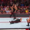 WWE_Monday_Night_Raw_219_05_06_720p_HDTV_x264-NWCHD_mp41669.jpg