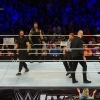 WWE_Network_Exclusive_2019_04_21_The_Shields_Final_Chapter_720p_WEB_h264-HEEL_mp40319.jpg