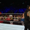 WWE_Network_Exclusive_2019_04_21_The_Shields_Final_Chapter_720p_WEB_h264-HEEL_mp41272.jpg