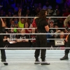 WWE_Network_Exclusive_2019_04_21_The_Shields_Final_Chapter_720p_WEB_h264-HEEL_mp41382~0.jpg