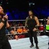 WWE_Network_Exclusive_2019_04_21_The_Shields_Final_Chapter_720p_WEB_h264-HEEL_mp41546.jpg