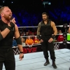 WWE_Network_Exclusive_2019_04_21_The_Shields_Final_Chapter_720p_WEB_h264-HEEL_mp41548.jpg