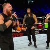 WWE_Network_Exclusive_2019_04_21_The_Shields_Final_Chapter_720p_WEB_h264-HEEL_mp41552.jpg
