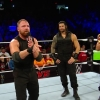 WWE_Network_Exclusive_2019_04_21_The_Shields_Final_Chapter_720p_WEB_h264-HEEL_mp41554.jpg