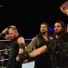 WWE_Network_Exclusive_2019_04_21_The_Shields_Final_Chapter_720p_WEB_h264-HEEL_mp41610.jpg