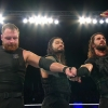 WWE_Network_Exclusive_2019_04_21_The_Shields_Final_Chapter_720p_WEB_h264-HEEL_mp41611.jpg