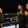 WWE_Network_Exclusive_2019_04_21_The_Shields_Final_Chapter_720p_WEB_h264-HEEL_mp41622.jpg