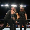 WWE_Network_Exclusive_2019_04_21_The_Shields_Final_Chapter_720p_WEB_h264-HEEL_mp41624.jpg
