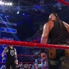 WWE_Payback_2017_PPV_720p_WEB_h264-HEEL_mp40113.jpg