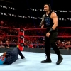 WWE_RAW_2019_07_08_720p_HDTV_x264-Star_mkv1692.jpg