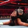 WWE_RAW_Reunion_2019_07_22_720p_HDTV_x264-NWCHD_mp40964.jpg
