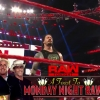 WWE_RAW_Reunion_2019_07_22_720p_HDTV_x264-NWCHD_mp41016.jpg