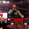 WWE_RAW_Reunion_2019_07_22_720p_HDTV_x264-NWCHD_mp41017.jpg