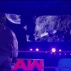 WWE_Raw_03_27_17_720p_HDTV_H264-XWT_mp40405.jpg