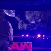 WWE_Raw_03_27_17_720p_HDTV_H264-XWT_mp40406.jpg