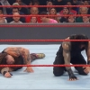 WWE_Raw_06_05_17_720p_HDTV_H264-XWT_mp40623.jpg