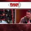 WWE_Raw_Talk_Elimination_Chamber_2018_720p_WEB_h264-HEEL_mp40037.jpg