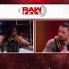 WWE_Raw_Talk_Elimination_Chamber_2018_720p_WEB_h264-HEEL_mp40040.jpg