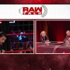 WWE_Raw_Talk_Elimination_Chamber_2018_720p_WEB_h264-HEEL_mp40047.jpg