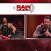 WWE_Raw_Talk_Elimination_Chamber_2018_720p_WEB_h264-HEEL_mp40058.jpg