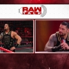 WWE_Raw_Talk_Elimination_Chamber_2018_720p_WEB_h264-HEEL_mp40059.jpg
