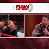 WWE_Raw_Talk_Elimination_Chamber_2018_720p_WEB_h264-HEEL_mp40062.jpg