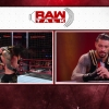 WWE_Raw_Talk_Elimination_Chamber_2018_720p_WEB_h264-HEEL_mp40063.jpg
